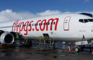 Pegasus Havayolları