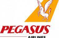 Pegasus Bilet Erteleme