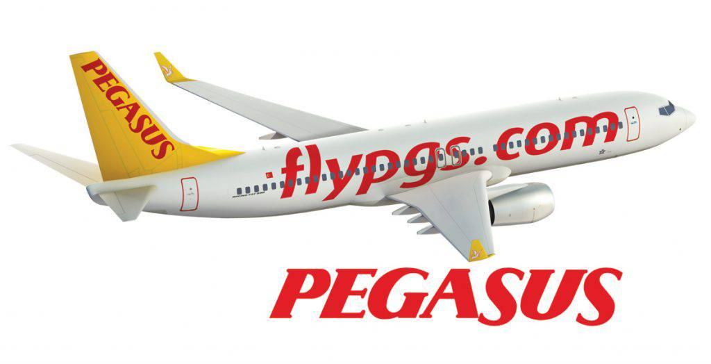 Elazığ Pegasus İletişim