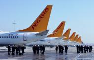 Erzurum Pegasus İletişim