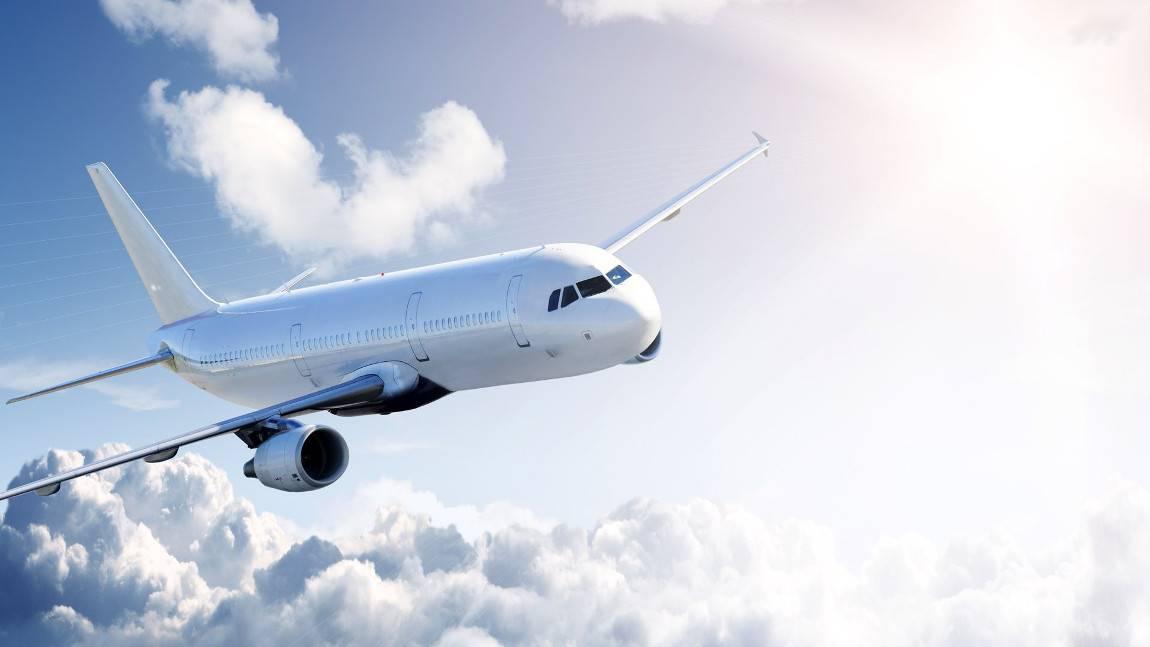 Gaziantep Anadolu Jet İletişim