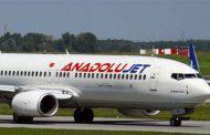 Hatay Anadolu Jet İletişim - Ücretsiz Müşteri Hizmetleri
