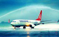 İzmir THY İletişim
