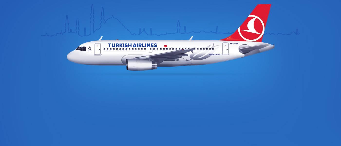 Trabzon THY İletişim